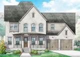 MLS# 2232993 - 873 Cheltenham Ave, Lot # 2145 in WESTHAVEN Subdivision in Franklin Tennessee - Real Estate Home For Sale
