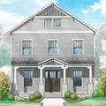 MLS# 2233003 - 812 Jasper Avenue, Lot # 2038 in Westhaven Subdivision in Franklin Tennessee - Real Estate Home For Sale