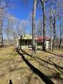 360 Buffalo Run Dr - Photo 26