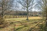 3208 Boxley Valley Rd - Photo 13