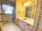 1311 Chippendale Cir - Photo 34