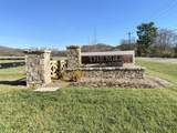 5001 Gates Mill Rdg - Photo 2
