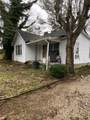 318 E 12th St - Photo 6