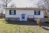 4235 Old Hillsboro Rd - Photo 1
