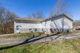 4235 Old Hillsboro Rd - Photo 22