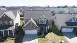 432 Edna May Dr - Photo 48