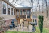 7125 Triple Crown Ln - Photo 30
