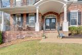 7125 Triple Crown Ln - Photo 4