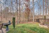 7125 Triple Crown Ln - Photo 31