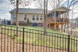 7125 Triple Crown Ln - Photo 32