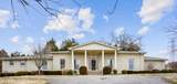 MLS# 2233307 - 1946 Old Hickory Blvd in Forest Hills Subdivision in Brentwood Tennessee - Real Estate Home For Sale