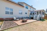 7349 Somerset Place - Photo 42