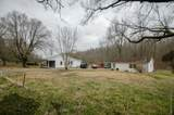 1365 Rogues Fork Rd - Photo 19