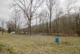 1365 Rogues Fork Rd - Photo 4
