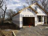 113 11th Ave. - Photo 2
