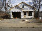 113 11th Ave. - Photo 3