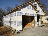 113 11th Ave. - Photo 4