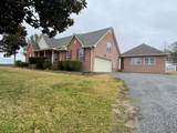 786 Rock Springs Rd - Photo 2