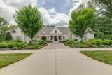 8495 Heirloom Blvd (Lot 6026) - Photo 3