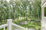 8495 Heirloom Blvd (Lot 6026) - Photo 37