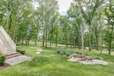 8495 Heirloom Blvd (Lot 6026) - Photo 38