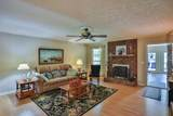 1269 Coles Ferry Pike - Photo 11