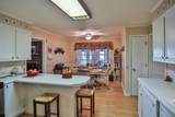 1269 Coles Ferry Pike - Photo 17