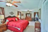 1269 Coles Ferry Pike - Photo 20