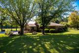 1269 Coles Ferry Pike - Photo 7