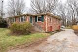 4018C Woodmont Blvd - Photo 2