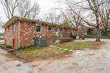 4018C Woodmont Blvd - Photo 16