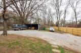 4018C Woodmont Blvd - Photo 17