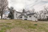317 S Military Ave - Photo 39