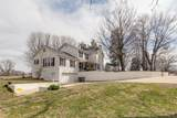 317 S Military Ave - Photo 40