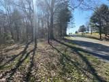 6120 Hutton Ridge Rd - Photo 1
