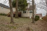 2516 Call Hill Rd - Photo 27