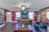 1465 Wade Brown Rd - Photo 17