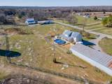 1465 Wade Brown Rd - Photo 48