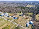 1465 Wade Brown Rd - Photo 49