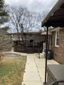 3212 Blackwood Dr - Photo 2