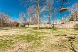 1717 Greenwood Ave - Photo 45