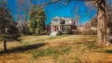 1717 Greenwood Ave - Photo 50