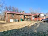 1416 Ridgewood Road - Photo 3