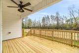489 Fox Crossing - Photo 24