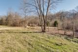 6423 Peytonsville Arno Rd - Photo 36
