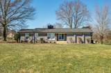 5670 Old Salem Rd - Photo 1