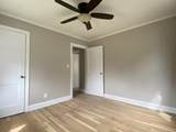 1665 Valley Road - Photo 22