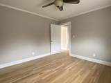 1665 Valley Road - Photo 24