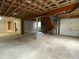1665 Valley Road - Photo 29