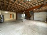 1665 Valley Road - Photo 30